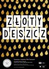 ZlotyDeszcz TeatrWierszalin