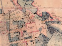 fradm planu 1892