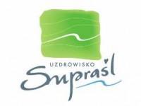 logo uzdrowisko suprasl6