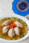 kuchnia_tatarska2